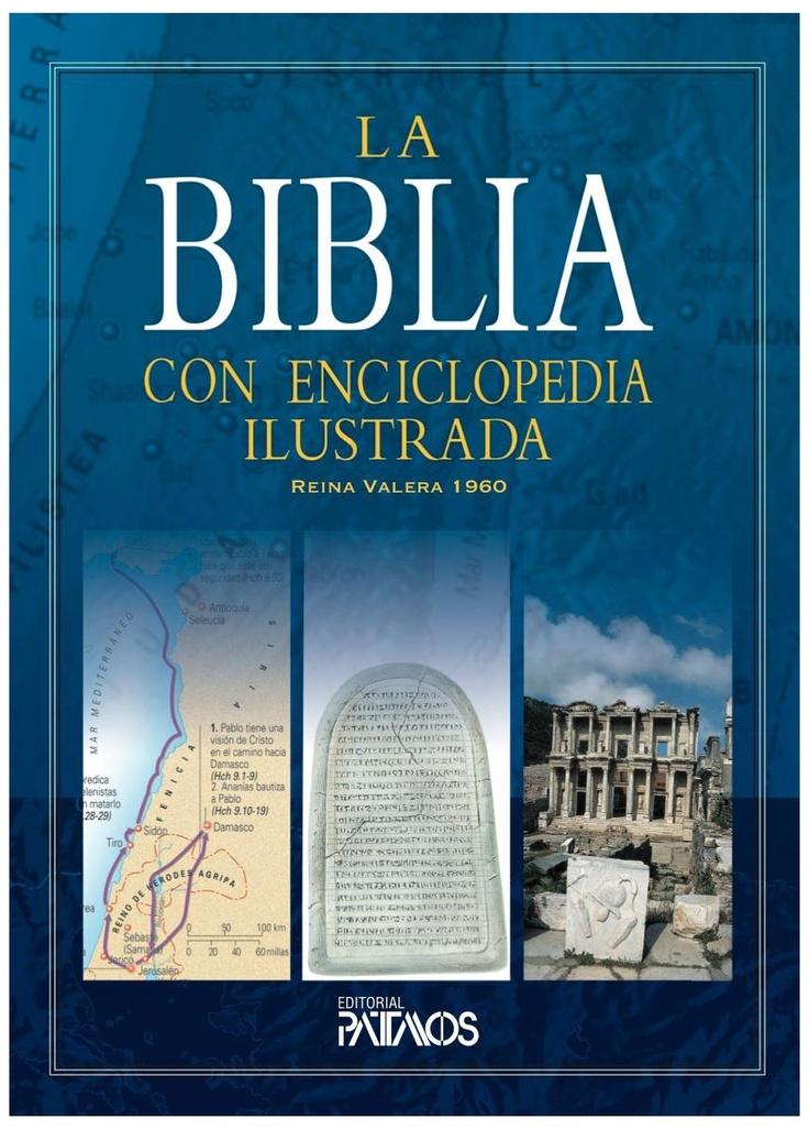 El Matrimonio Biblia Reina Valera : Las mejores ideas sobre biblia version reina valera en