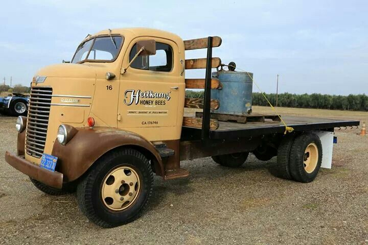 Ford Raptor For Sale Mn >> Fixer Upper Semi Trucks.html | Autos Post