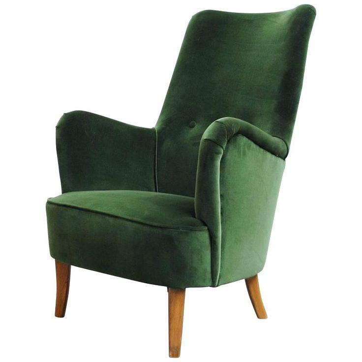 green velvet armchair emerald green velvet lounge chair by 1 green velvet seat cushions