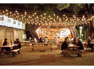 High Quality Chicken Scratch, Dallas TX...great Fried Chicken...great Bar