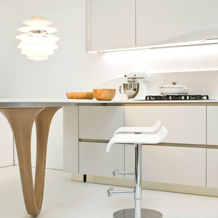43 best Arredamento: Cucina Snaidero Ola 20 images on Pinterest ...