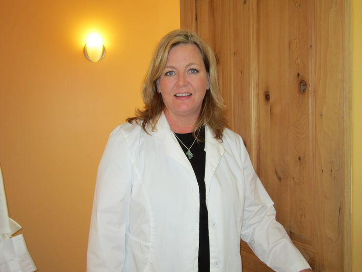 Skin care nanaimo. Dr. Skin Laser is a skin laser clinic operated by Dr. Julian Hancock a Nanaimo based Dermatologist. Skin treatments include mole removal, Botox, microdermabrasion