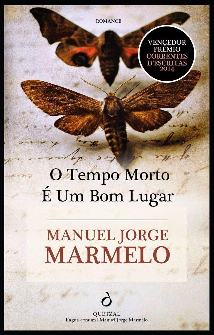 Arcangel published work / Portugal Photographer: Malgorzata Maj