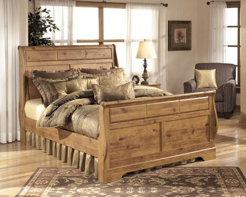 Image result for wood furniture line