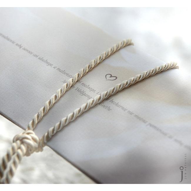 Sunrose - JUM Oryginal