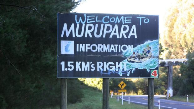 A new documentary aims to show the people of Murupara for what they really are; a loving, Maori culture focused community keen to get rid of negative stereotypes.
