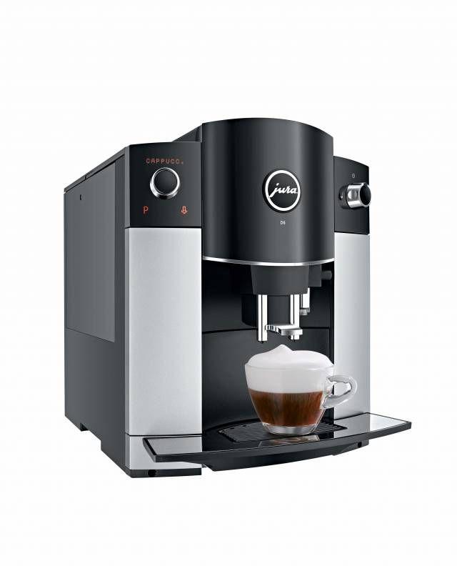 20 best Kaffeevollautomaten / Kaffeezubereitung images on ... | {Kaffeevollautomaten 14}