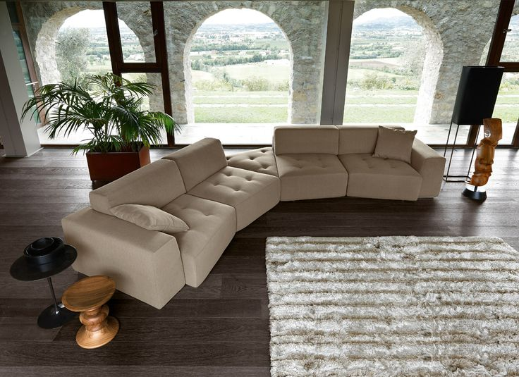 #Porcelana - Woody Woody Trend #sofa  http://www.porcelana.gr/default.aspx?lang=el-GR&page=15&prodid=39452