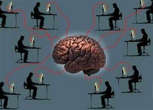 tecnicas de programacion neurolinguistica