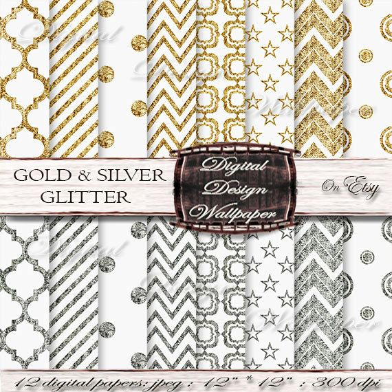 If you like digital scrapbooking, you might find this Gold Glitter Background Digital Paper Pack fit into your creative project. Explore more products on: https://www.etsy.com/shop/DigitalDesignPaper/
