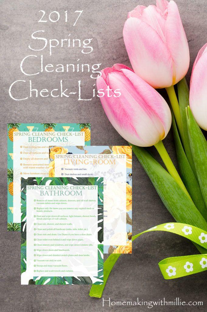 Spring Cleaning, Spring Cleaning Checklist, Bathroom Cleaning, Bathroom organization, Bath Toy storage, Dog grooming storage