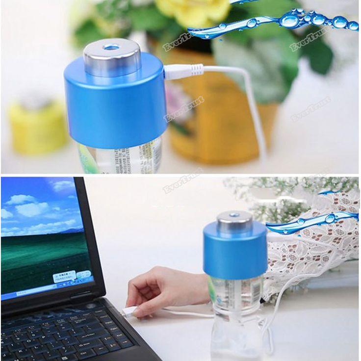 Цена: 1307 Р / шт. Пожалуйста, запрос, статус вашего заказа на нашем системы после отгрузки. Портативный USB мини-бутылки с водой колпачков увлажнитель аромат диффузор Туман чайник Рисунок 0 портативных USB мини-бутылки с водой колпачков увлажнитель аромат диффузор Туман чайник Рисунок 1 портативных USB мини-бутылки с водой колпачков увлажнитель аромат диффузор Туман чайник Рисунок 2 портативных USB мини-бутылки с водой колпачков ...