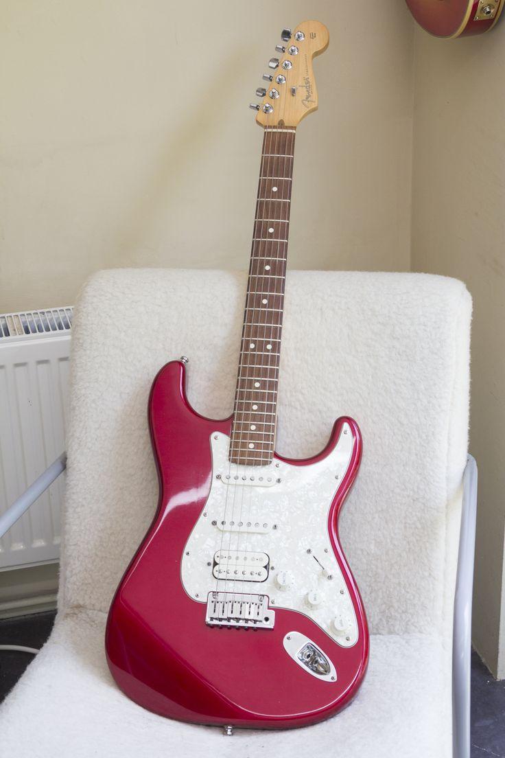 165 best ·tré co.Guitars· images on Pinterest | Guitars, Electric ...