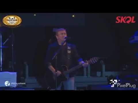 Amado Batista- Desligue a Luz e o Telefone - Secretária - Tum Tum de Sau...