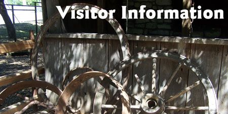 Dallas Heritage Village  Regular General Admission  $9 Adult  5 Child (4 to 12 years)  Hours of Operation      Tuesday - Saturday: 10 a.m. to 4 p.m.  Sunday: Noon to 4 p.m.  Monday: Closed to the public