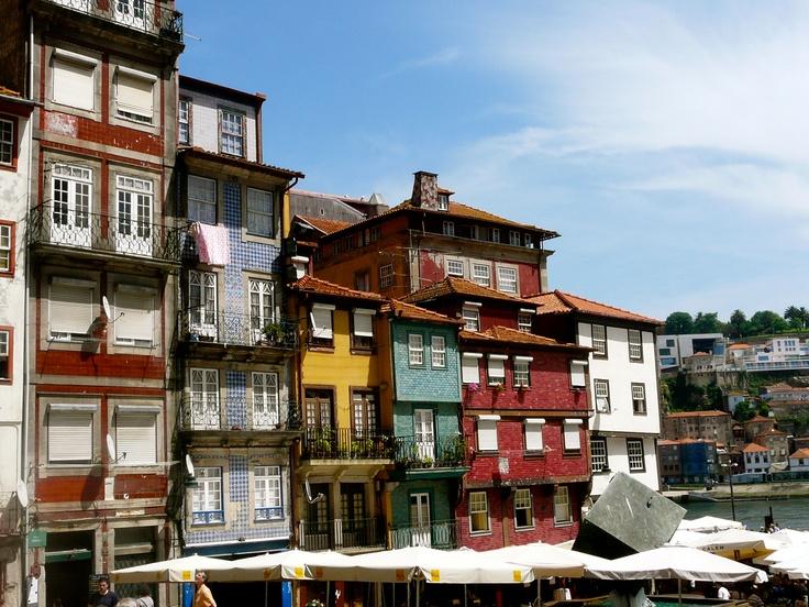 Porto photo by juhabahia