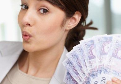 Check out my latest article - #SameDayBadCreditLoans- Are An Amicable Financial Assistance During Bad Credit @ https://samedaybadcreditloanuk.wordpress.com/2015/03/17/same-day-bad-credit-loans-are-an-amicable-financial-assistance-during-bad-credit ... To learn more about these loans, visit at www.samedaybadcreditloans.co.uk