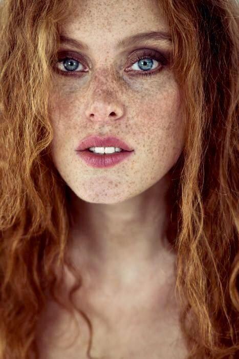 Pin on Female portrait photography / Woman portrait photo