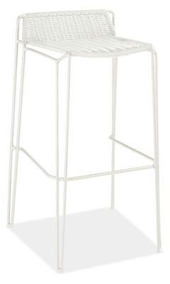 Best 25+ Modern outdoor bar stools ideas on Pinterest | Rustic ...