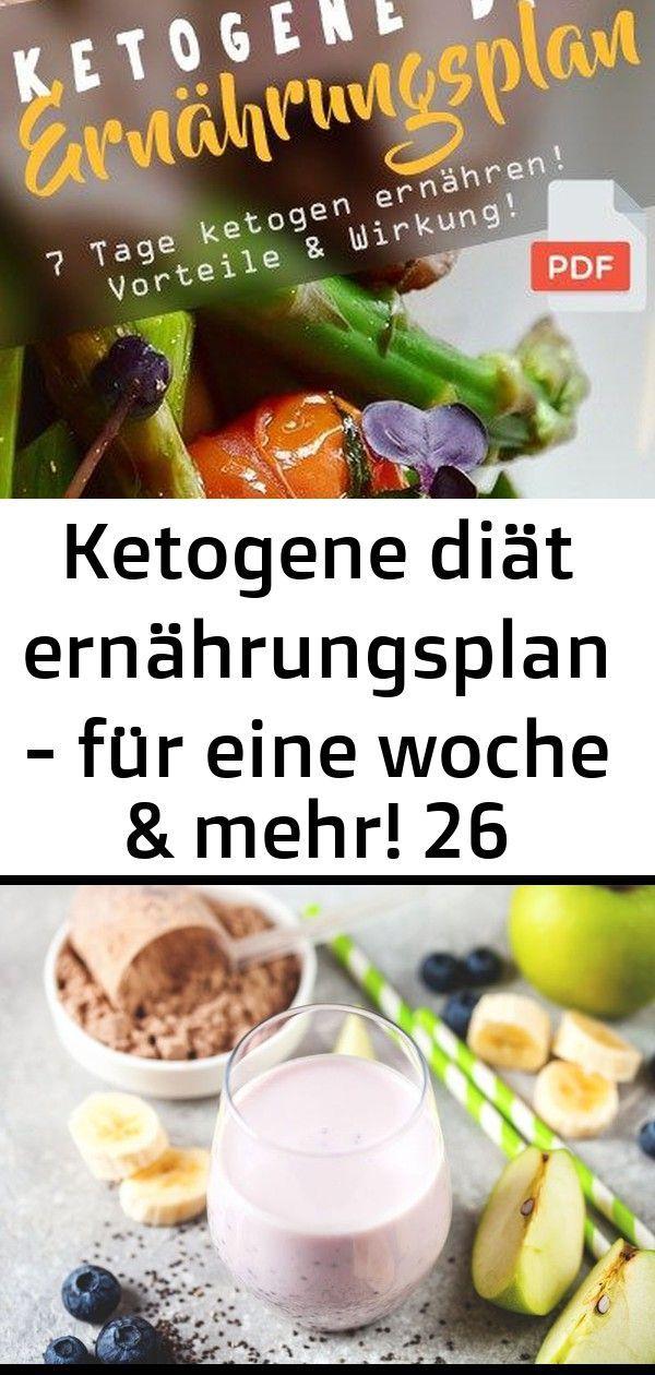 #Diät #eine #Ernährungsplan #für #Ketogene #Mehr #Woche..