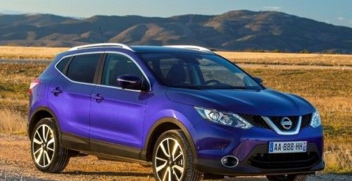 Nissan Car Lease in Hedgerley Green #Nissan #Lease #Cars...