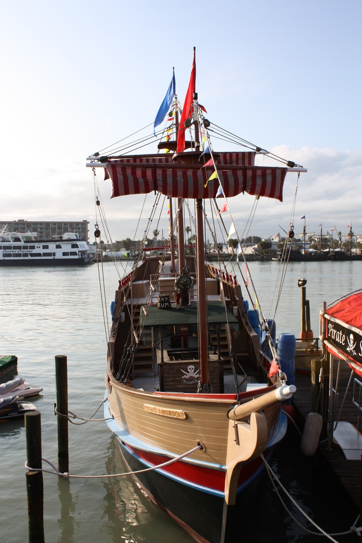 John's Pass, St Pete - Fl.: Compare Hotels, Pirates Ships, Pirate Ships, Fla Pib, Hotels Deals, Memories, Kids, Dock Pirates