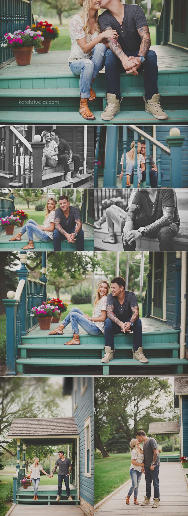 Engagement   First Photography air max street KatchStudios_SawyerDaleE_     photos style Home       Engagement and