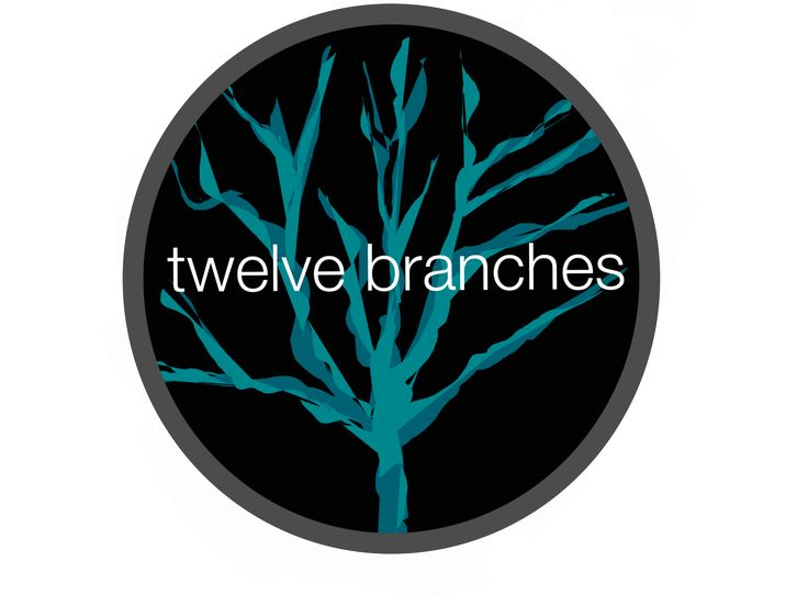 Twelve Branches Activity Card Download to make memories through family quality time