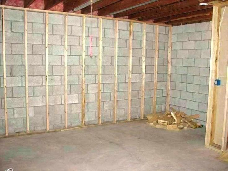 attractive painting concrete walls paint colors for nice on concrete basement wall paint colors id=63231