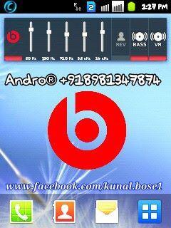 http://galaxyyoungduos.blogspot.com/2013/06/beats-audio-toggle-widget-apps.html
