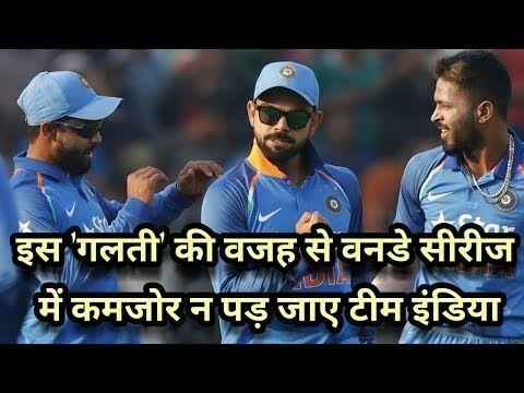 Ravindra Jadeja and Ravichandran Ashwin Maye be Rested for ODI Series Against Sri Lanka   - (More info on: https://1-W-W.COM/Bowling/ravindra-jadeja-and-ravichandran-ashwin-maye-be-rested-for-odi-series-against-sri-lanka/)