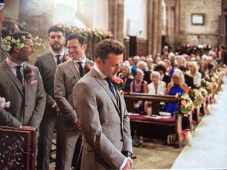 Danny Jones Wedding Tumblr