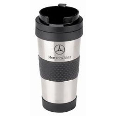 1000 images about travel mugs tumblers on pinterest volkswagen bmw classic and bmw. Black Bedroom Furniture Sets. Home Design Ideas