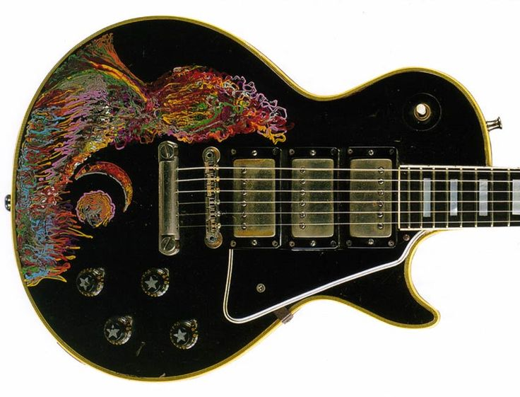 Black beauty jimmy page, shemale creampies streaming video