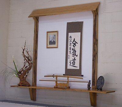 330 best images about kaju gym on pinterest aikido for Kendo dojo locator