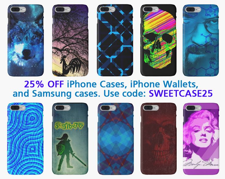Cinema iphone Cases. 25% off iPhone Cases, iPhone Wallets, and Samsung cases. Use code: SWEETCASE25. #sales #discount #save #septembersales #marilynmonroe #iphone #iphonecase #style #shopping #onlineshopping #art  #family #redbubble #giftsforher @wolf #gaming #skull #zelda #legendofzelda #photography #abstract #giftsforhim #gifts #geek #nerd