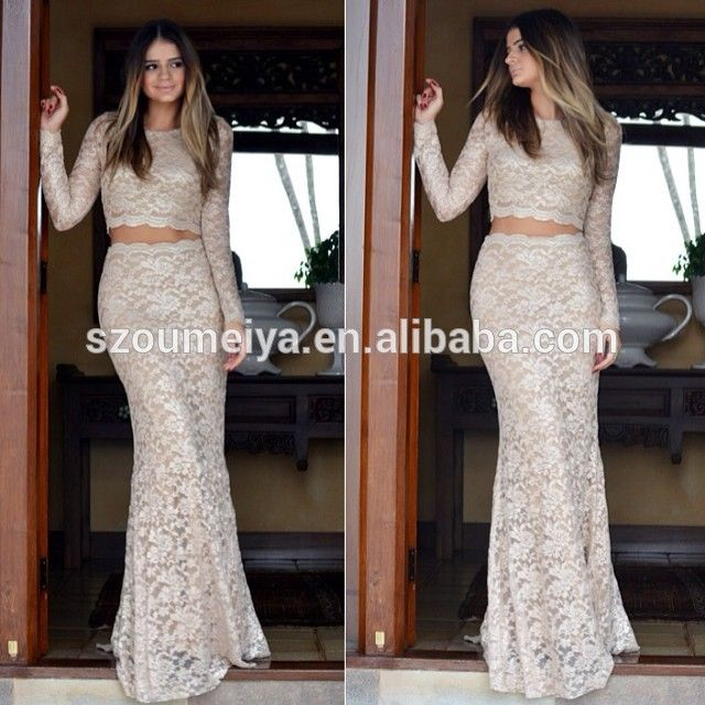 Cheap dress couture Buy Quality dress pro directly from China ...