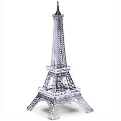 Paris Tower TMN-16