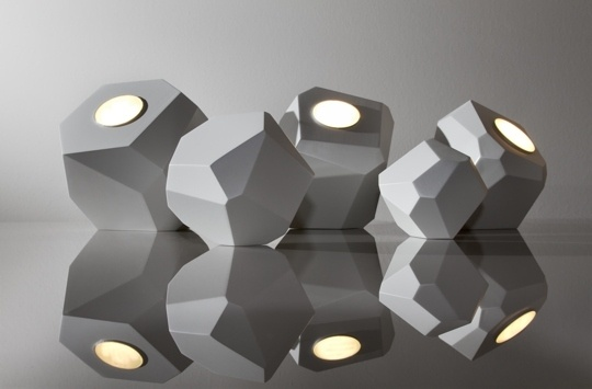 kepler: 13 Lights Sparkle, Kepler Lamps, Design Projects, Design Side, Lights Design, 04 Furniture, Industrial Design, Lamps Sconces, Design Originals