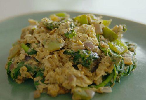 29 best Tom Kerridge Dopamine Diet Recipes images on ...