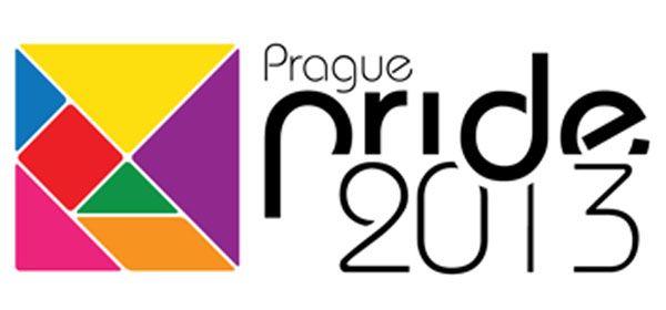 GayEcho - Društvo: Praška gej parada među 10 najboljih u Evropi http://www.gayecho.com/drustvo.aspx?id=17628