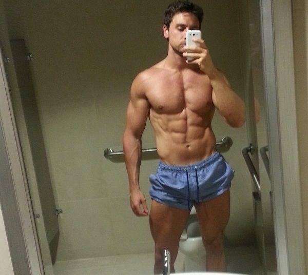 winnie steroids results