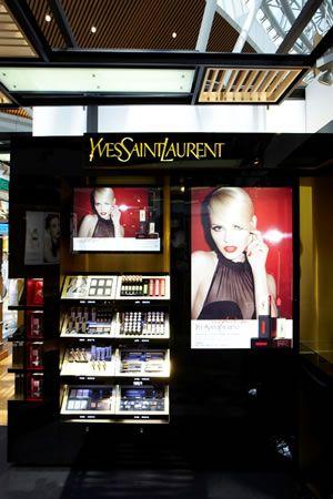 store+makeup+ysl