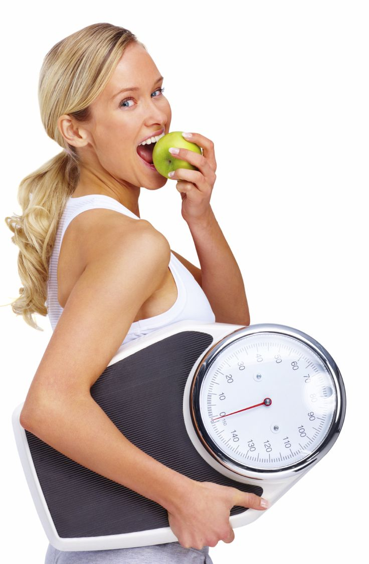¿Qué comer para adelgazar? #TheTaiSpa #Fitness #Salud