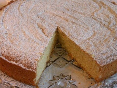 How to Cut Vasilopita - The New Years Bread