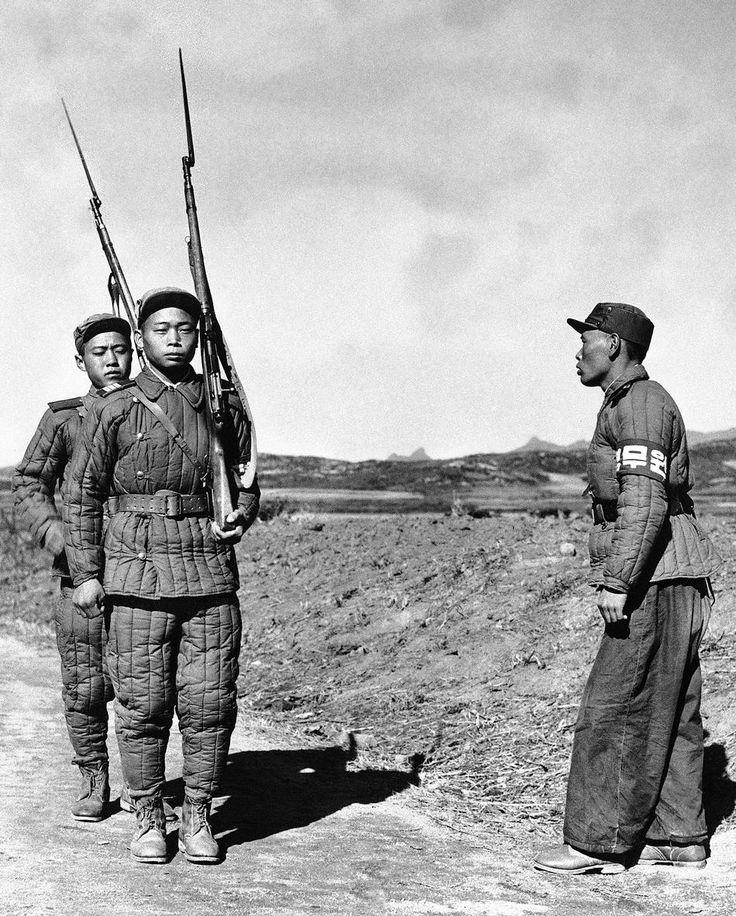 56 best images about Korean War on Pinterest