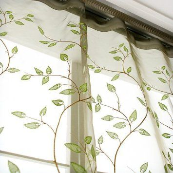 17 Best images about curtins on Pinterest | Window treatments ...
