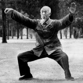 TAI CHI HELPS LUNGS HEAL - Tai chi improves the exercise capacity of people with lung disease by 75 per cent, researchers from the University of Sydney found.