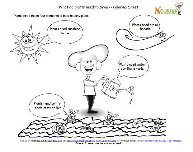 english activities for kids - Pesquisa Google