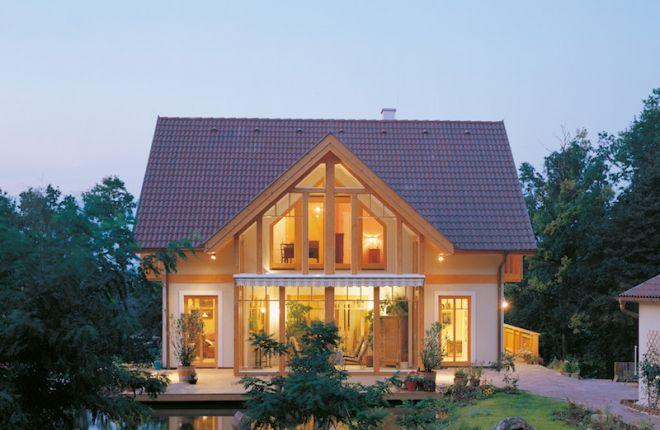 1000 ideas about schl sselfertig on pinterest. Black Bedroom Furniture Sets. Home Design Ideas